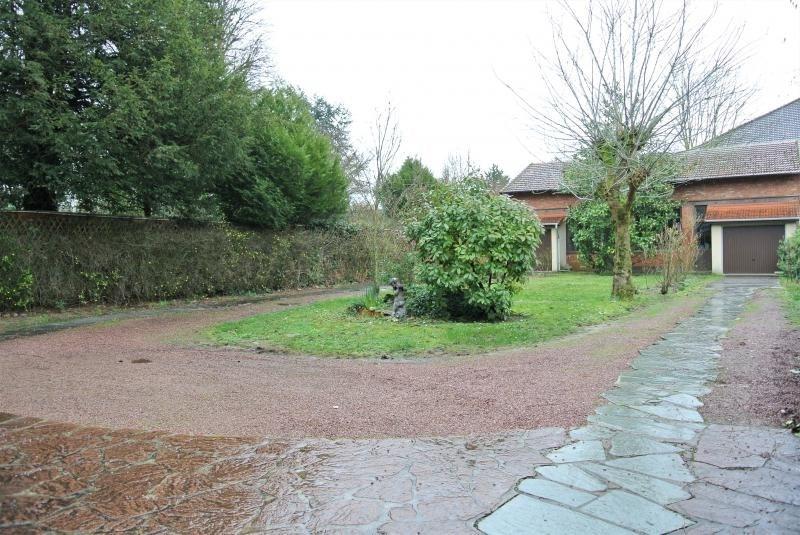 Sale house / villa St leu la foret 720000€ - Picture 10