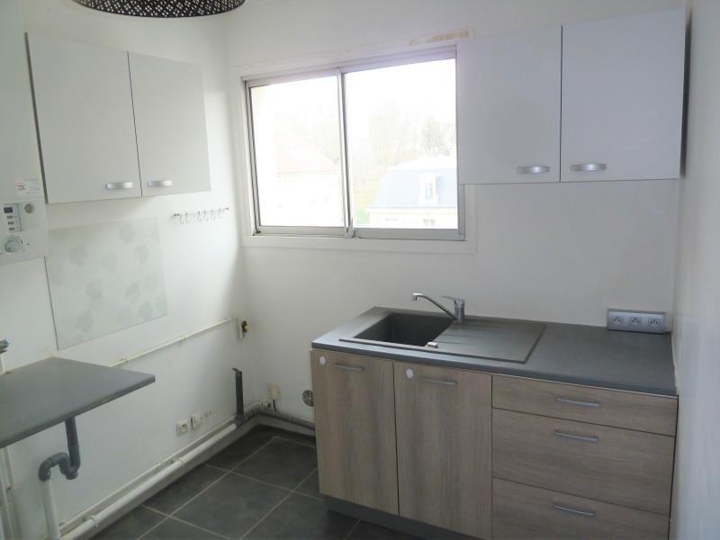 Rental apartment Conflans 700€ CC - Picture 3