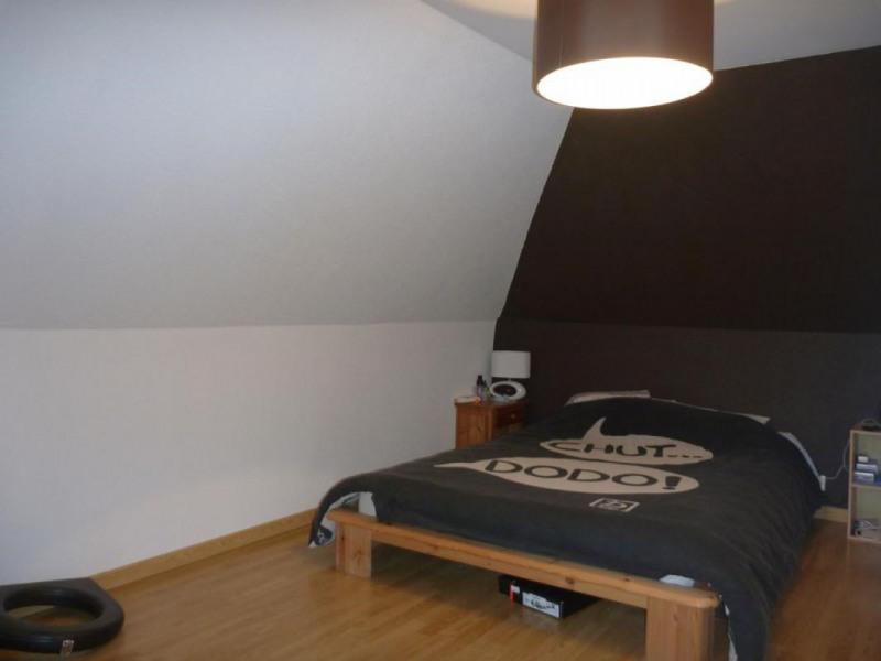 Sale house / villa Lisieux 262500€ - Picture 9