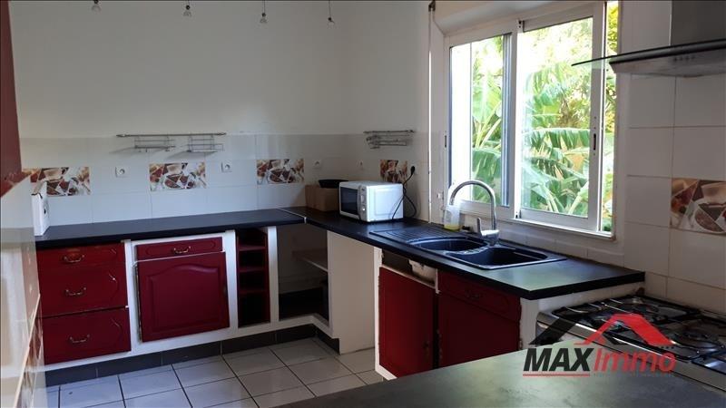 Vente maison / villa St pierre 315000€ - Photo 4