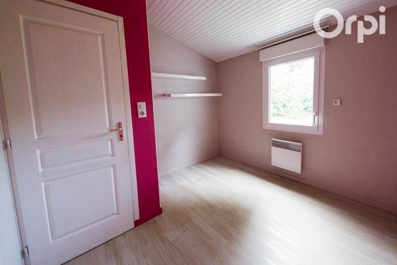 Vente maison / villa Ronce les bains 268960€ - Photo 8