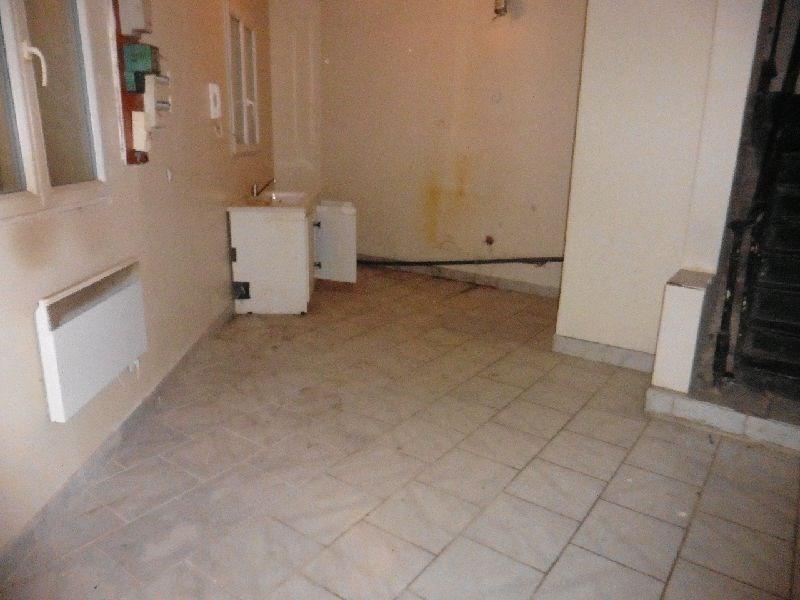Sale house / villa Vincennes 610000€ - Picture 2