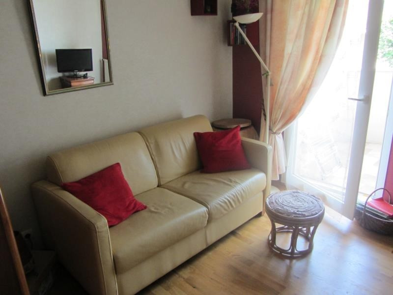 Sale apartment Noiseau 307 000€ - Picture 7