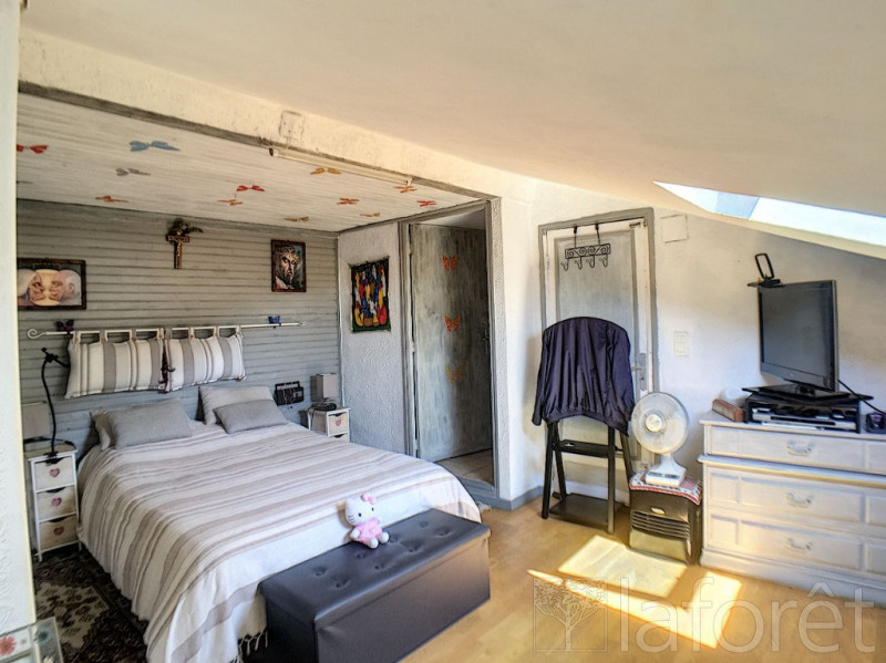 Vente maison / villa Beausoleil 585000€ - Photo 4