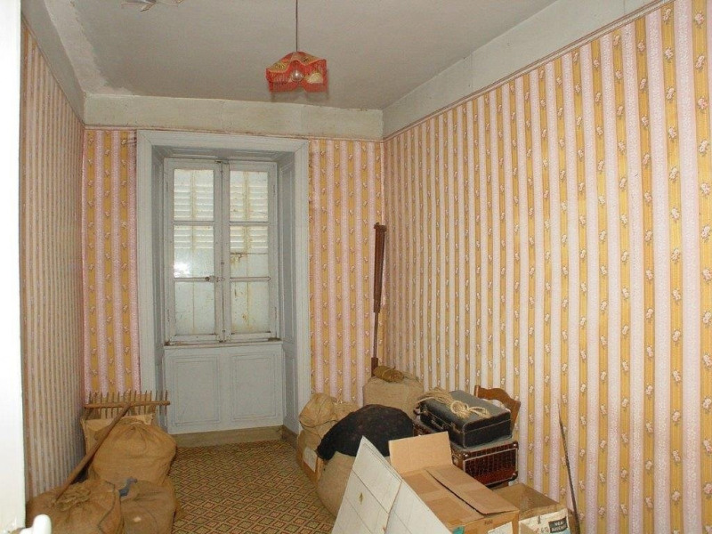 Vente immeuble St agreve 38 000€ - Photo 9