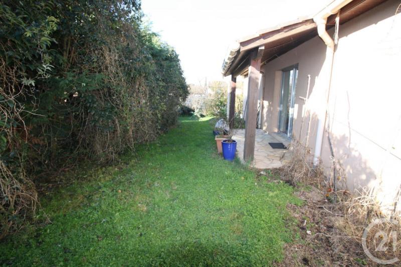 Location maison / villa Tournefeuille 1122€ CC - Photo 8