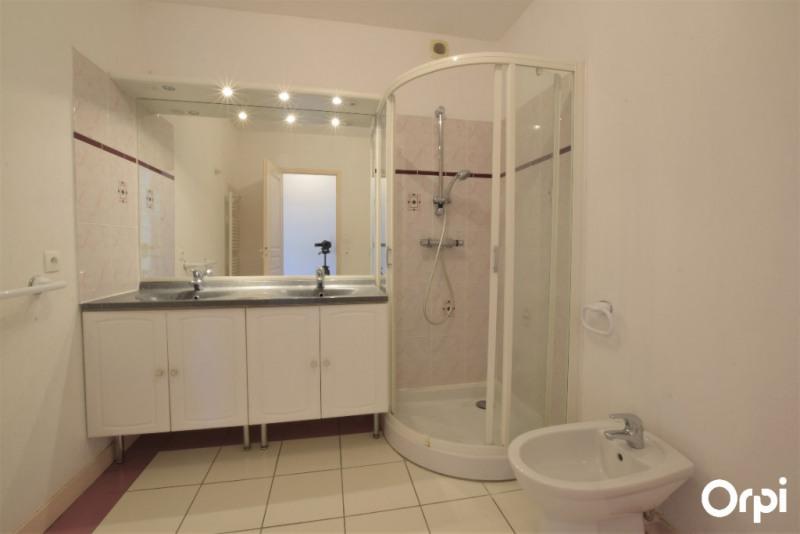 Vente de prestige maison / villa Lagord 556500€ - Photo 16