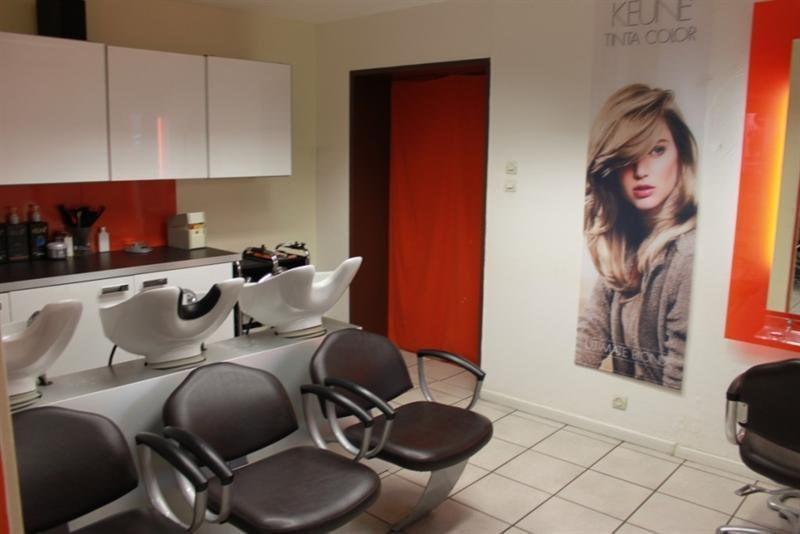 winkel Vienne 38000€ - Foto 6
