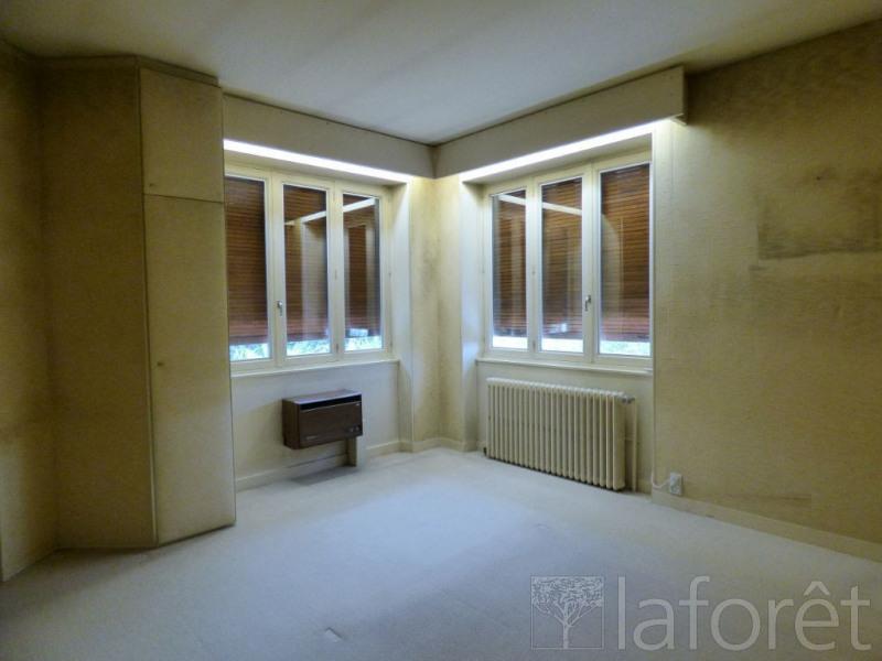 Vente de prestige maison / villa Bourg en bresse 415000€ - Photo 6