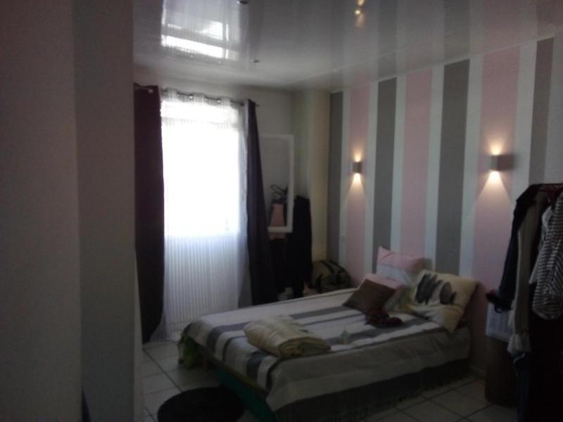 Location appartement St pierre 800€ CC - Photo 3