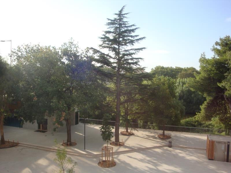 Location appartement Perpignan 672€ CC - Photo 6