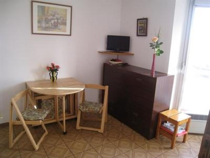 Sale apartment Mimizan 79 000€ - Picture 3
