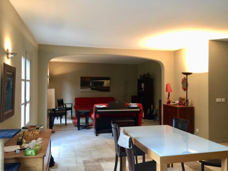 Alquiler  casa Aix-en-provence 3350€ CC - Fotografía 5