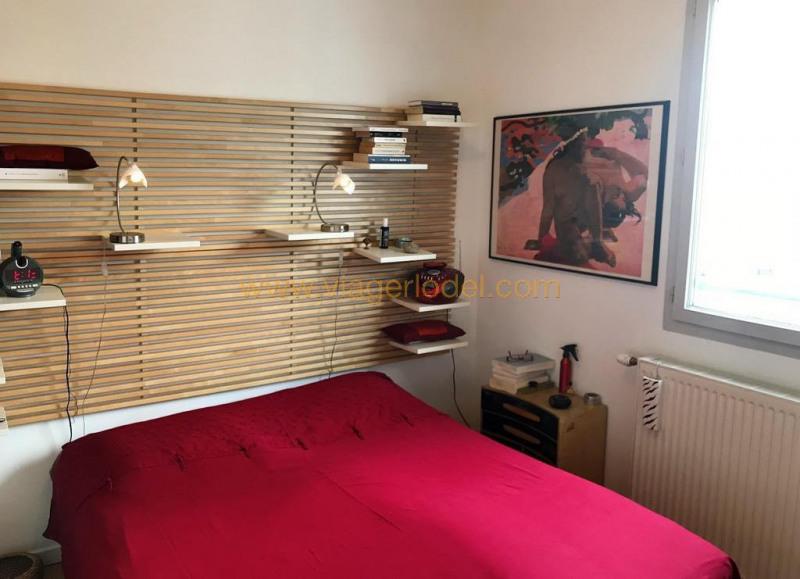 Life annuity apartment Lyon 7ème 170000€ - Picture 9