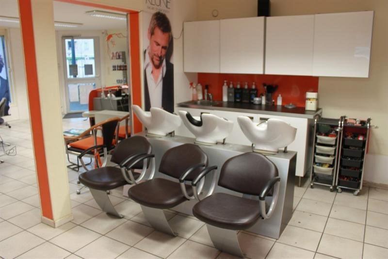 winkel Vienne 38000€ - Foto 1
