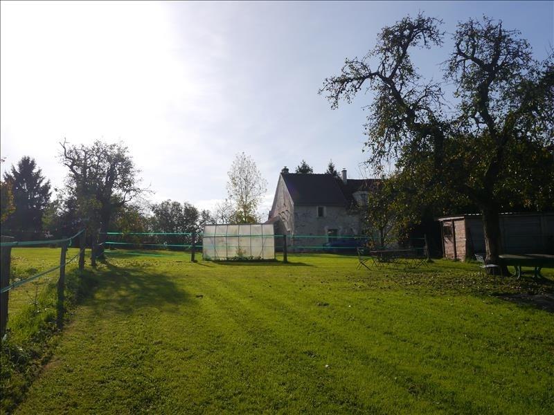 Vente maison / villa Rebais 376000€ - Photo 10