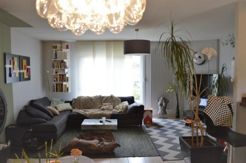 Sale house / villa Limoges 231000€ - Picture 6