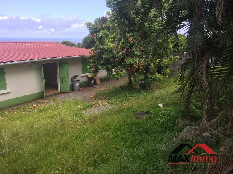 Vente maison / villa Ste rose 180000€ - Photo 3