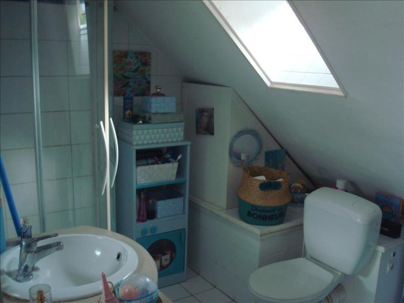 Vente maison / villa Nevers 110000€ - Photo 3