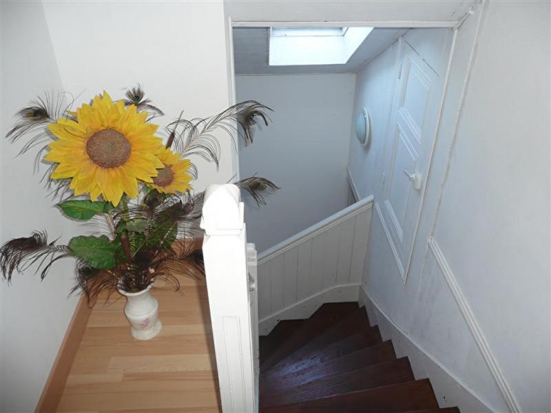 Sale house / villa Esquibien 188400€ - Picture 8
