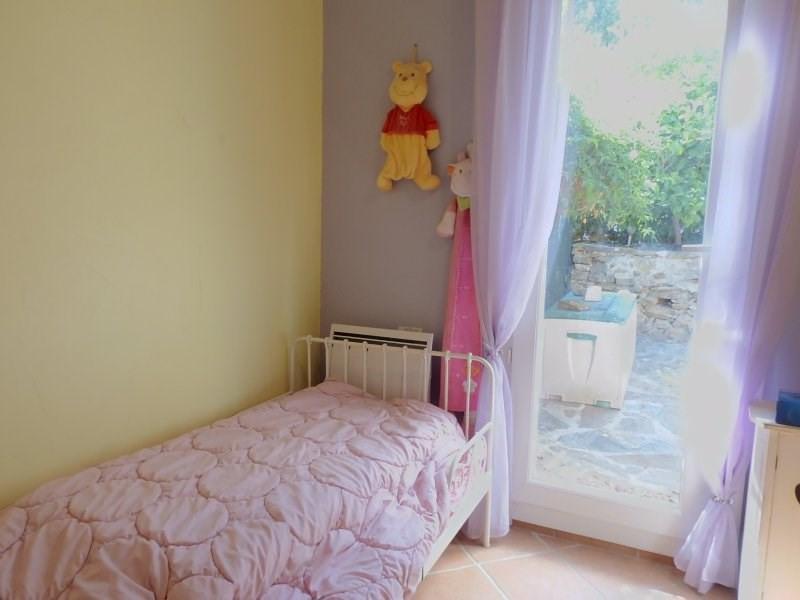 Vendita casa Bormes les mimosas 292000€ - Fotografia 7