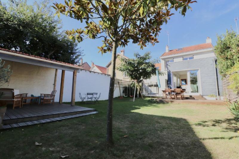 Vente maison / villa St nazaire 365000€ - Photo 6