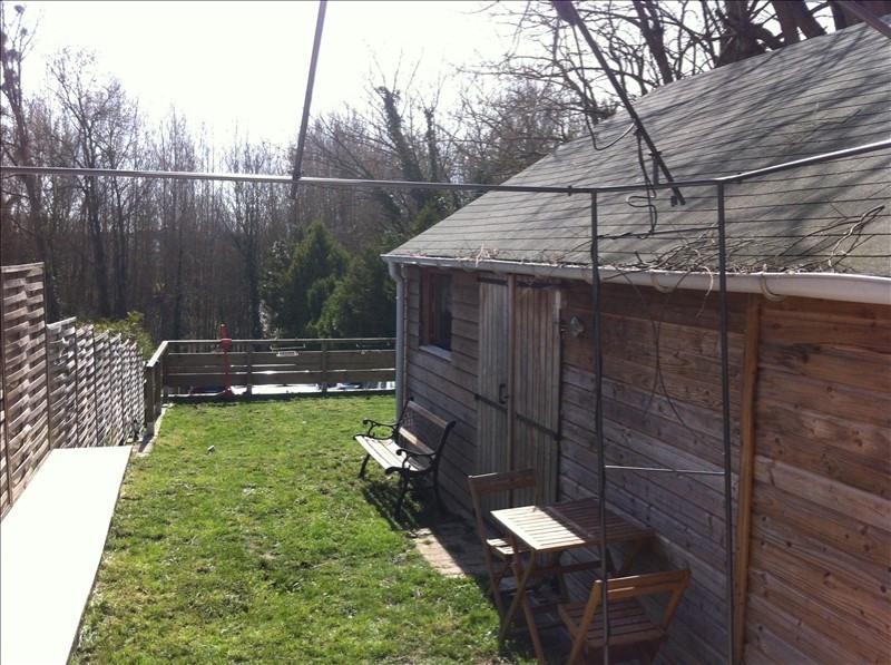 Verkoop  huis Auneau 179000€ - Foto 7
