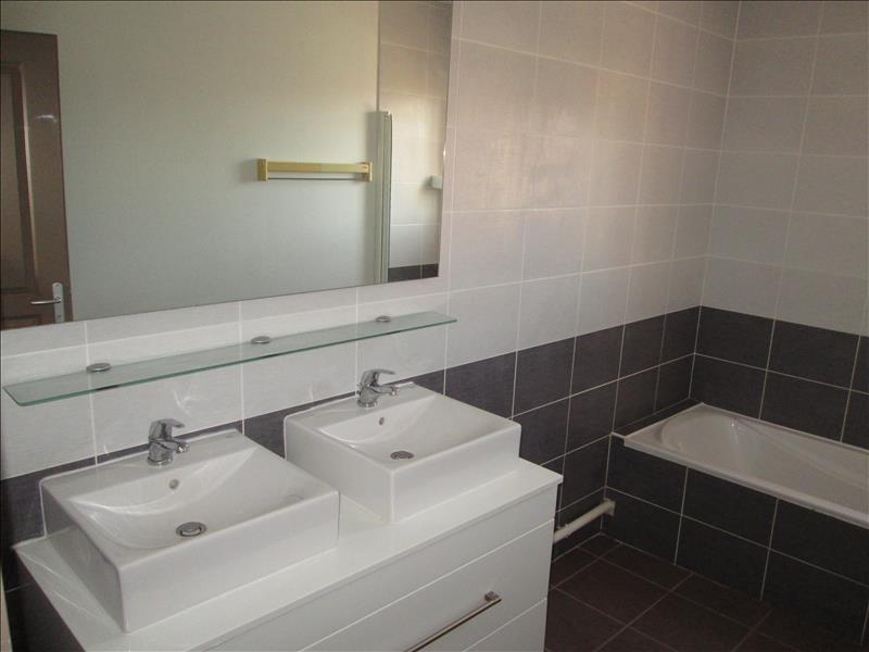 Vente maison / villa Cazouls les beziers 164000€ - Photo 5