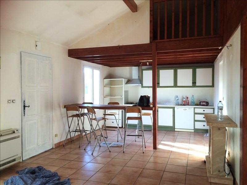 Vente maison / villa Labarde 169000€ - Photo 3