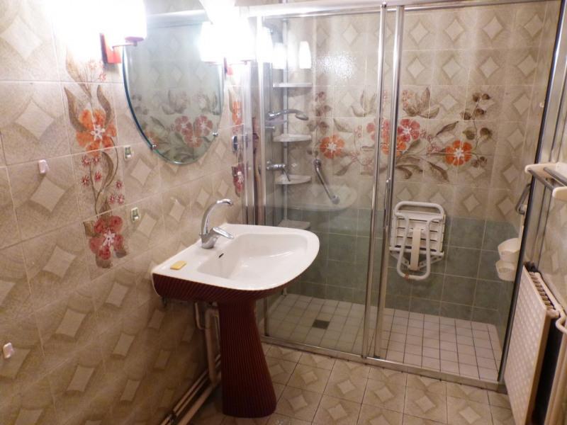 Vente appartement Vénissieux 119000€ - Photo 5