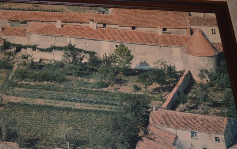 Vente maison / villa Serigne 366800€ - Photo 11