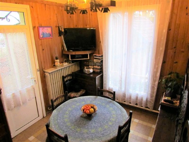 Vente maison / villa Champigny sur marne 260000€ - Photo 3