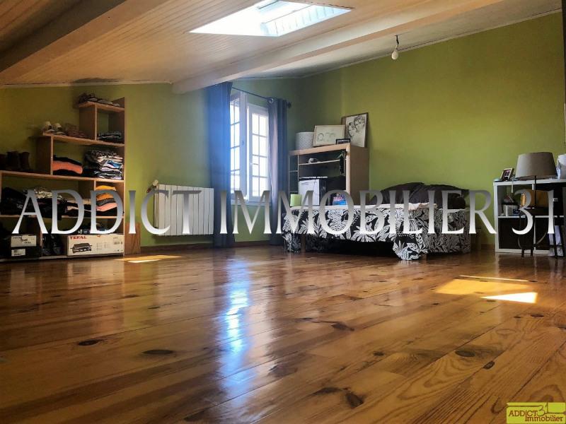 Vente maison / villa Secteur montastruc-la-conseillere 190000€ - Photo 4
