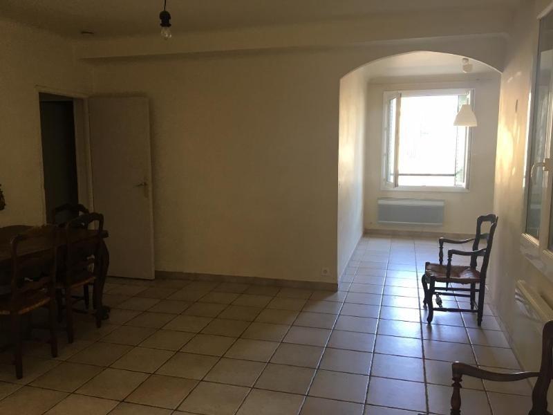 Location appartement Aix en provence 808€ CC - Photo 2