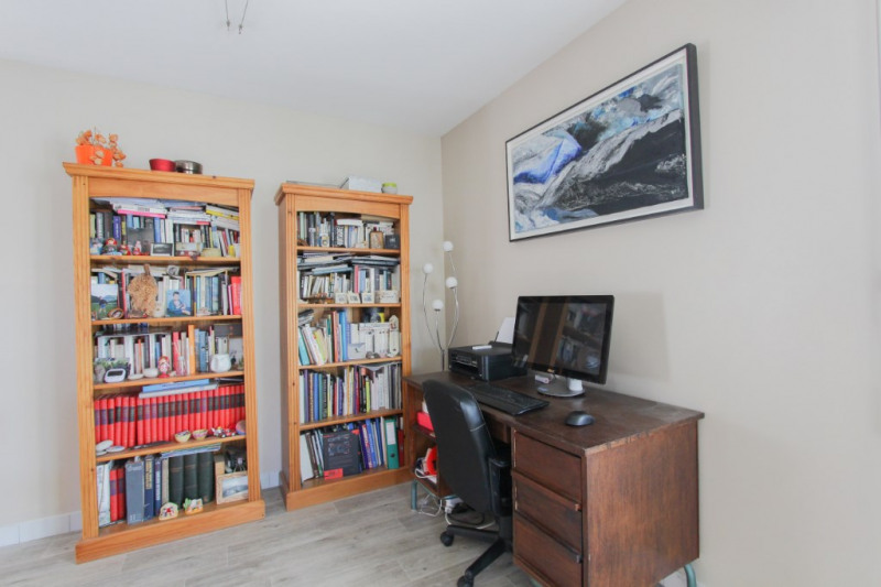 Sale apartment Challes les eaux 215000€ - Picture 5