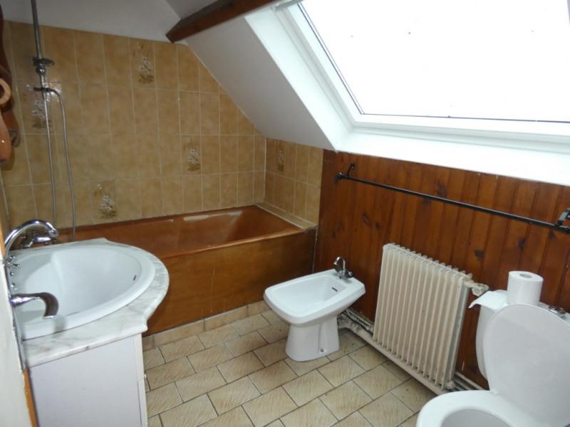 Sale house / villa Etrepagny 135000€ - Picture 6