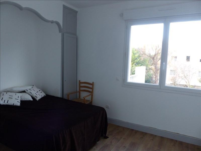 Venta  apartamento Beziers 178000€ - Fotografía 3