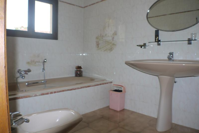 Sale house / villa Marseille 10ème 640000€ - Picture 15