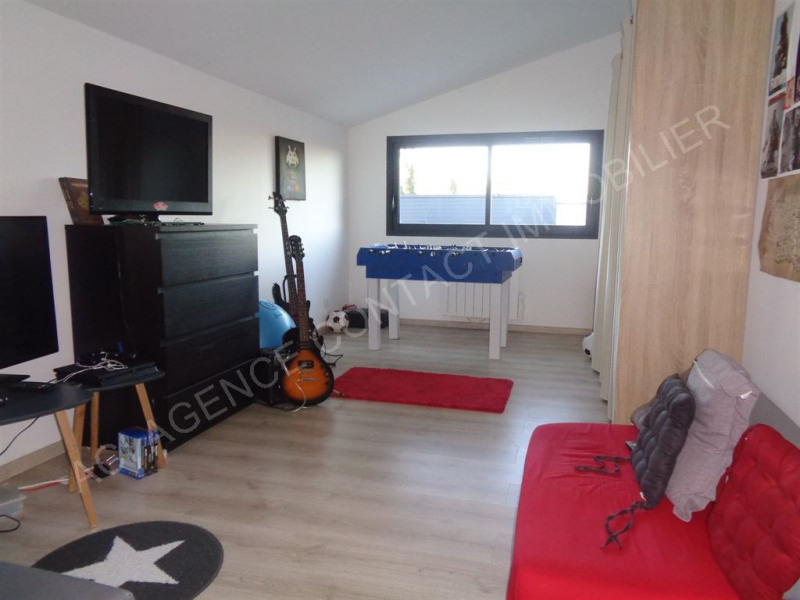 Vente de prestige maison / villa Mont de marsan 290000€ - Photo 5
