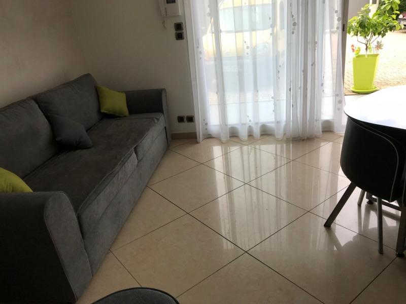 Vente de prestige maison / villa Jarrie 449000€ - Photo 3