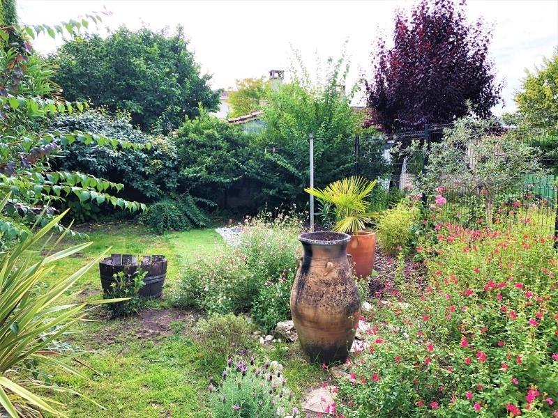 Sale house / villa Libourne 298000€ - Picture 2