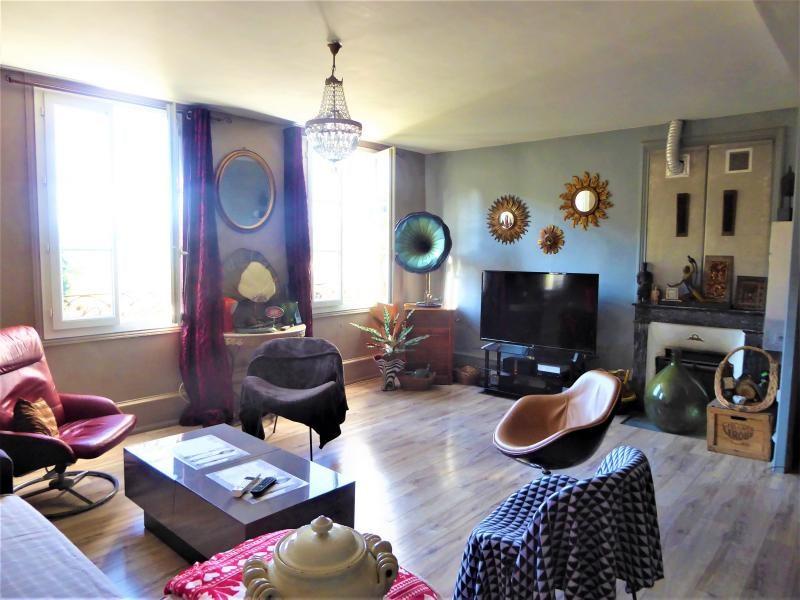 Sale house / villa Terrasson la villedieu 208650€ - Picture 7
