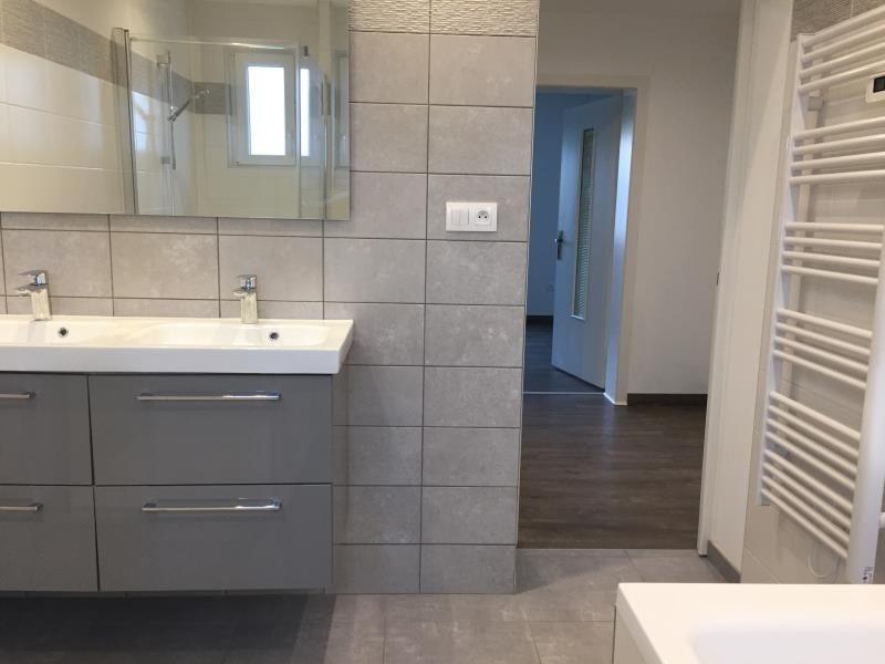 Rental apartment Schiltigheim 860€ CC - Picture 7