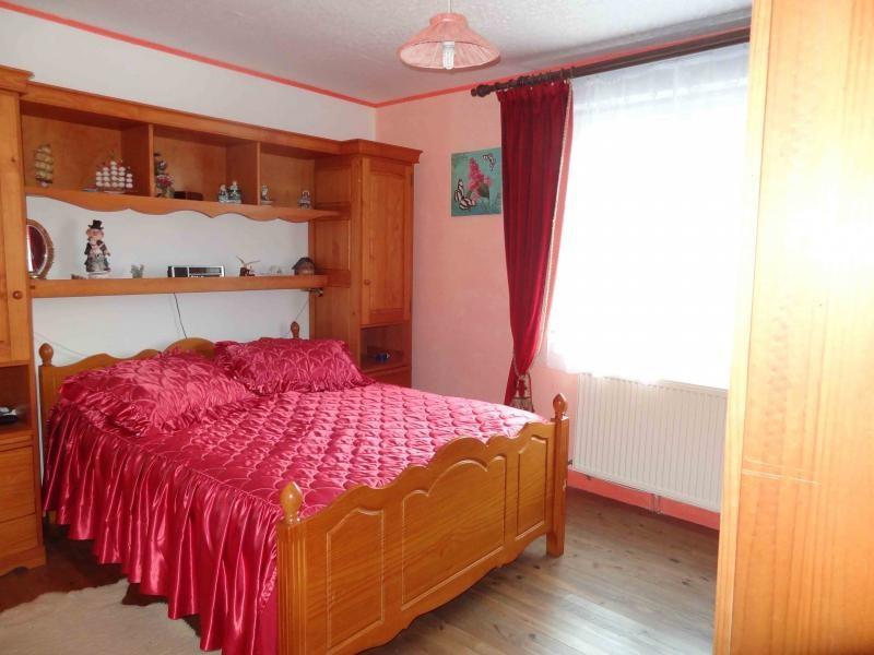 Sale house / villa Corlay 79800€ - Picture 10