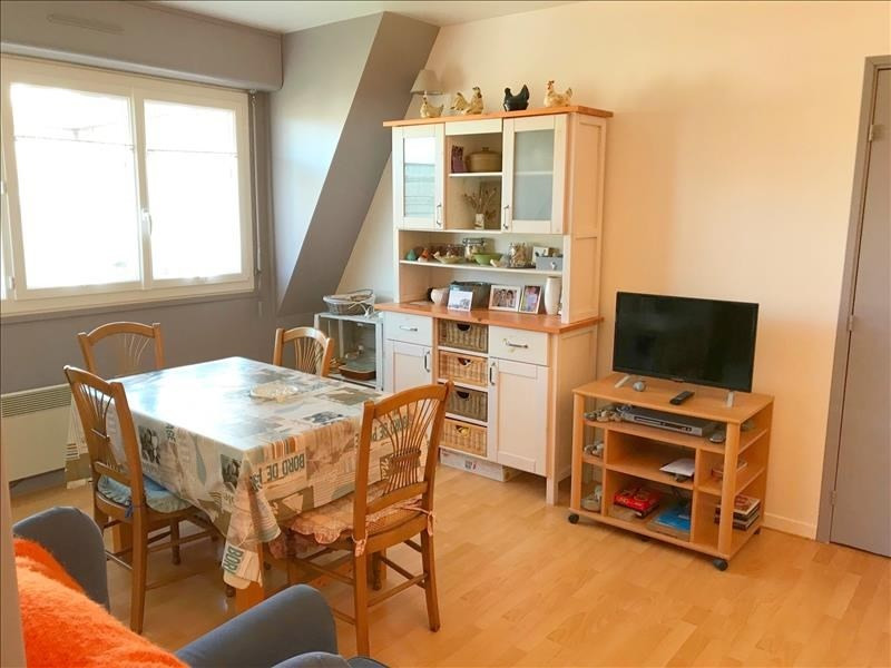 Sale apartment Villers sur mer 158 000€ - Picture 3