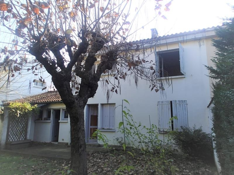 Sale house / villa Albi 169 000€ - Picture 1