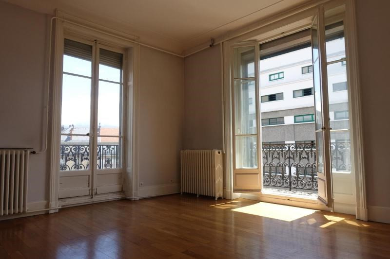 Location appartement Grenoble 1479€ CC - Photo 2