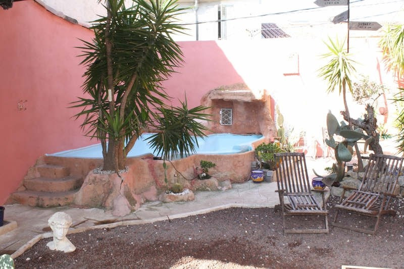Vente maison / villa Sollies pont 355 000€ - Photo 2