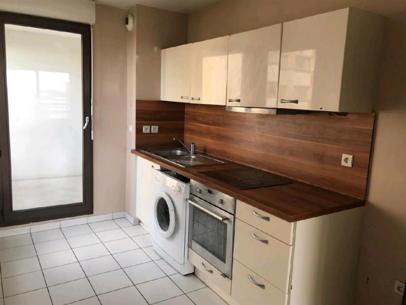 Sale apartment St denis 239000€ - Picture 6