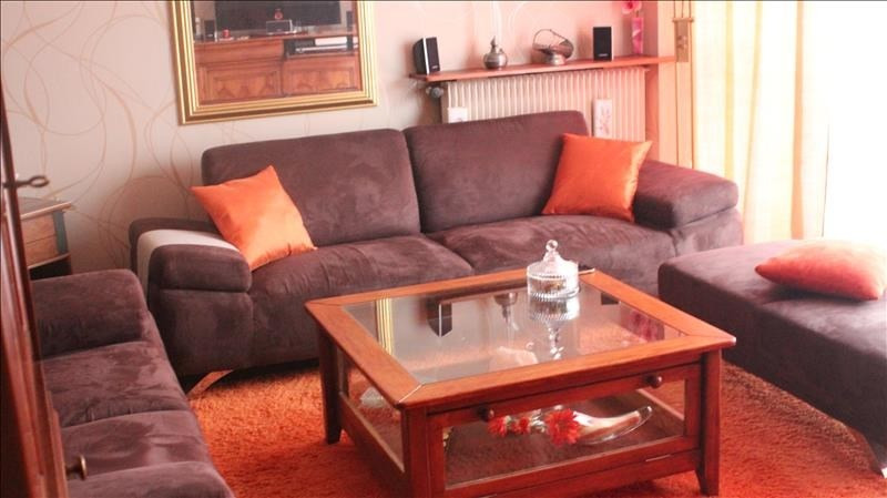 Vente appartement Beauvais 99 000€ - Photo 1